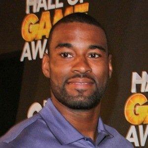 Calvin Johnson picture