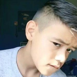 Carlos Nunez picture