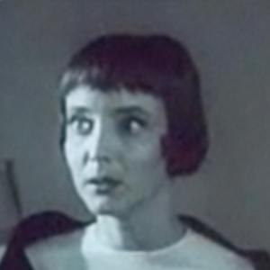 Carolyn Jones picture