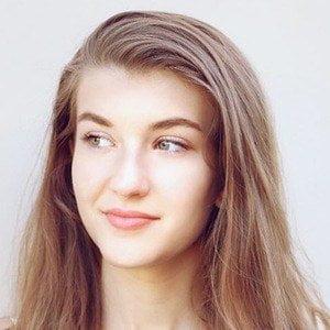 Casey Burke picture