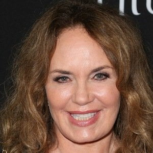 Catherine Bach picture