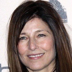 Catherine Keener picture