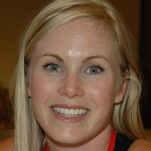 Catherine Sutherland picture