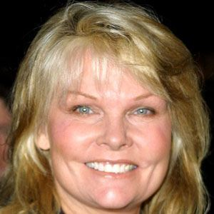 Cathy Lee Crosby picture