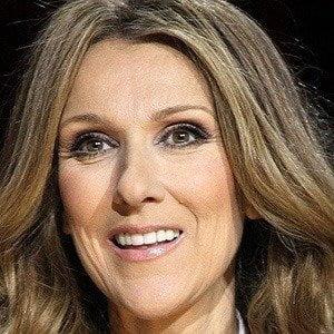 Celine Dion picture