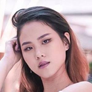 Celine Leong picture