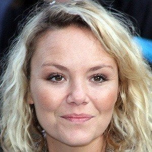 Charlie Brooks picture