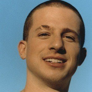 Charlie Puth picture