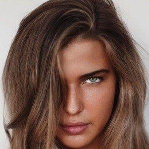 Charlotte D'Alessio picture
