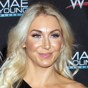 Charlotte Flair picture