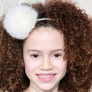 Chloe Coleman picture