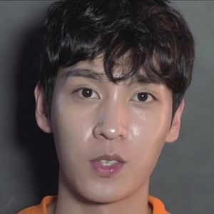 Choi Tae-joon picture
