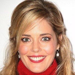 Christina Moore picture