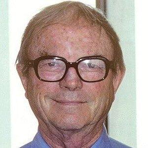 Chuck Jones picture