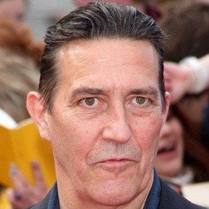 Ciaran Hinds picture