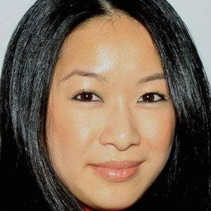 Cindy Chiu picture