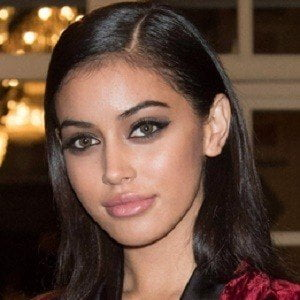 Cindy Kimberly picture