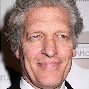 Clancy Brown picture