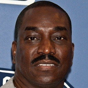 Clifton Powell picture