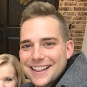 Cody Jones picture