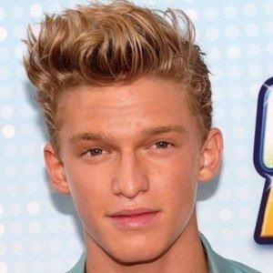 Cody Simpson picture
