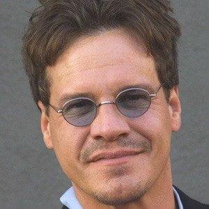 Craig Sheffer picture