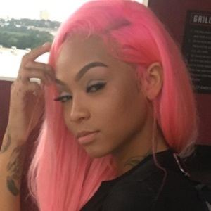 Cuban Doll picture