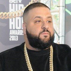DJ Khaled picture