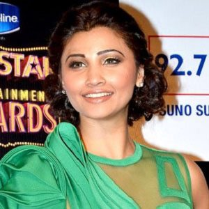 Daisy Shah picture