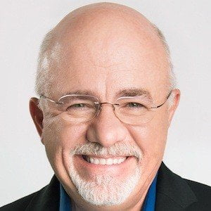 Dave Ramsey picture