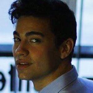 Davi Santos picture