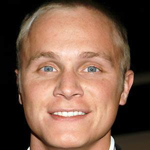 David Anders picture