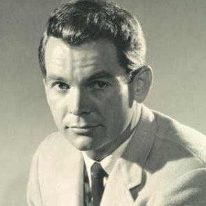Dean Jones picture