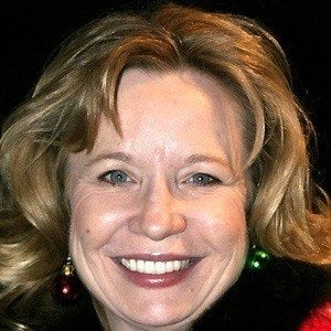 Debra Jo Rupp picture