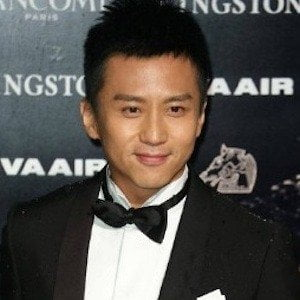 Deng Chao picture