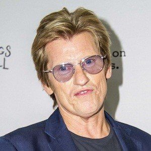 Denis Leary picture