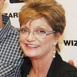 Denise Nickerson picture
