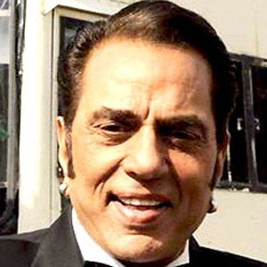 Dharmendra picture
