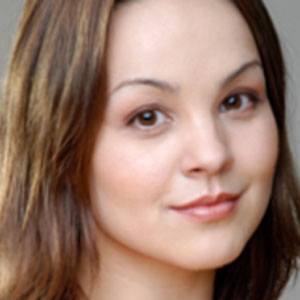 Diana Kaarina picture