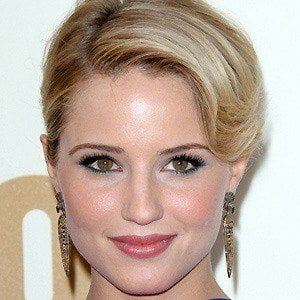 Dianna Agron picture