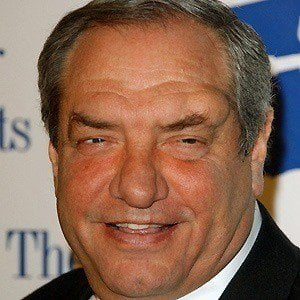 Dick Wolf picture
