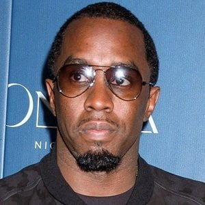 Diddy picture