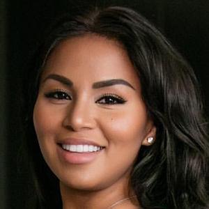 Dolly Castro picture