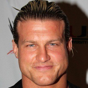 Dolph Ziggler picture