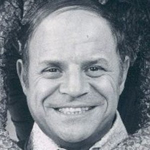 Don Rickles picture