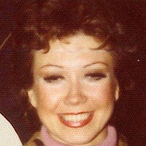 Donna McKechnie picture