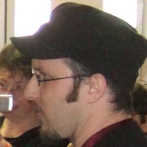 Doug Walker picture