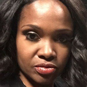 Dr. Heavenly picture
