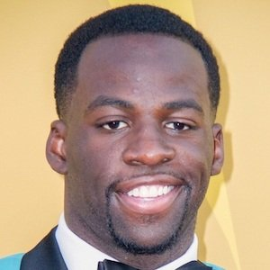 Draymond Green picture