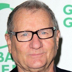 Ed O'Neill picture